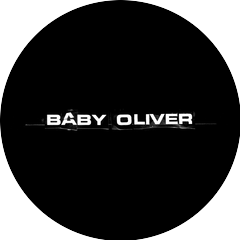 Baby Oliver