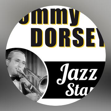 Tommy Dorsey (Vocal: Jack Leonard)