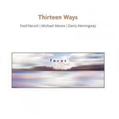 Thirteen Ways