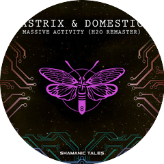 Astrix & Domestic