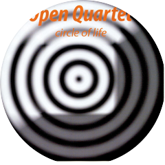 Open Quartet