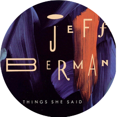 Jeff Berman