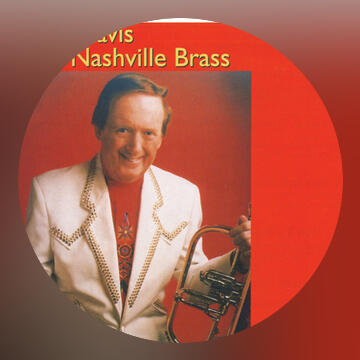 Danny Davis & The Nashville Brass