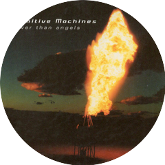 Primitive Machines