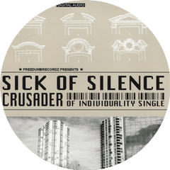 Sick of Silence
