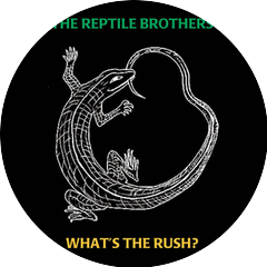 The Reptile Brothers
