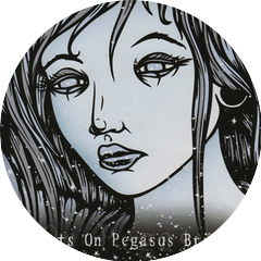 Ghosts on Pegasus Bridge