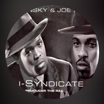 Wu-Syndicate