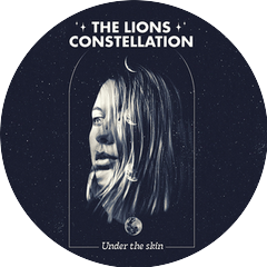 The Lions Constellation