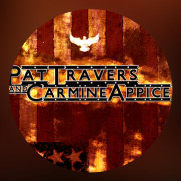 Travers & Appice