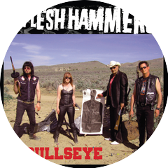 The Flesh Hammers