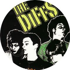 The Diffs