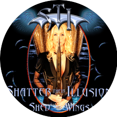 Shatter Their Illusion