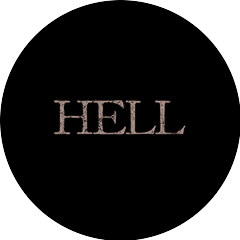 Hell And Reason