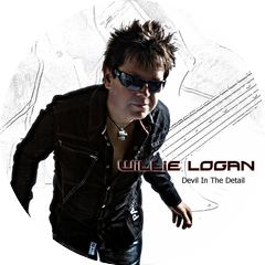 Willie Logan
