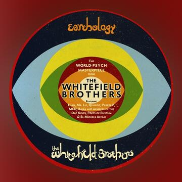 Whitefield Brothers
