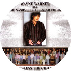 Wayne Warner And The Nashville All-Star Choir