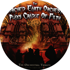 The Scorched Earth Orchestra