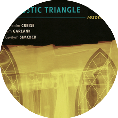 Acoustic Triangle