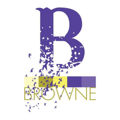 browneproject