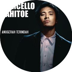 Marcello Tahitoe