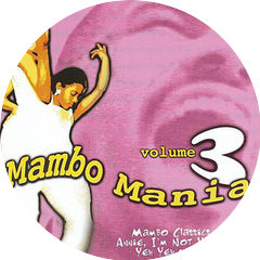 The Mambo Express
