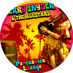 Terry Snyder and The All Stars