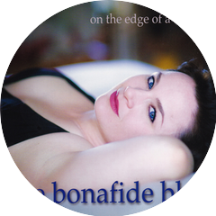 The Bonafide Blue