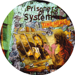 Prisoners of the system