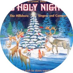 The Hillsboro Singers and Company