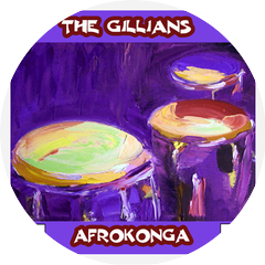 The Gillians