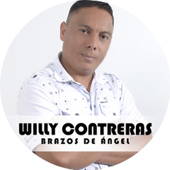WILLY CONTRERAS