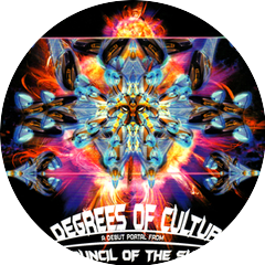 Council of the Sun