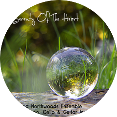 The Spiritwood Music Northwoods Ensemble