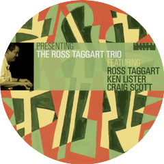 The Ross Taggart Quartet