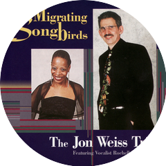 The Jon Weiss Trio
