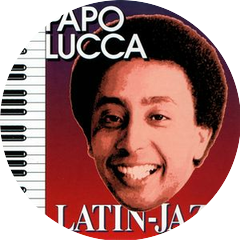 Papo Lucca