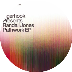 Tigerhook Pres. Randall Jones