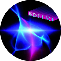 Dream Disco