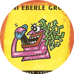 Toni Eberle Group
