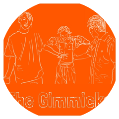 The Gimmicks