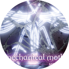 Mechanical Moth