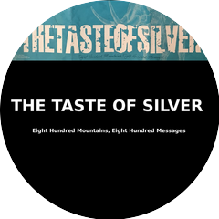 The Taste Of Silver