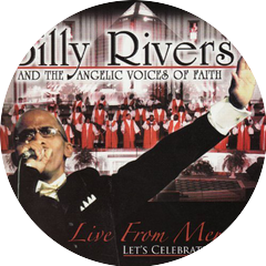 Billy Rivers