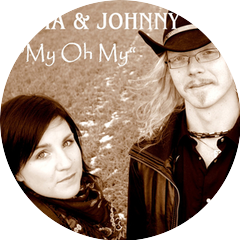 Emma & Johnny