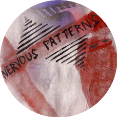Nervous Patterns