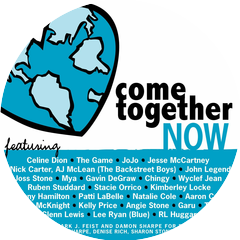 Come Together Collaborative