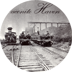 Taconite Haven