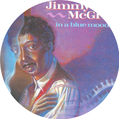 Jimmy McGriff with vocals by Debbie Duncan