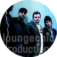 loungechic productions